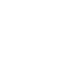 Muslim Prayer Today